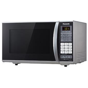 buy PANASONIC MW NNCT644MFDG :Panasonic