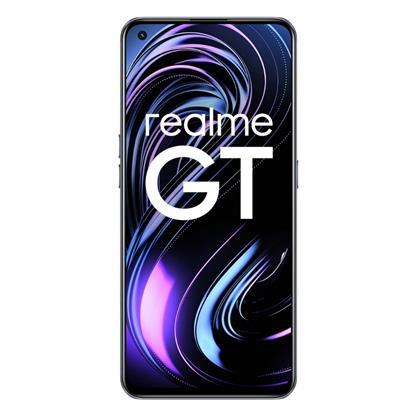 buy REALME MOBILE GT 5G RMX2202 8GB 128GB DASHING SILVER :Dashing Silver