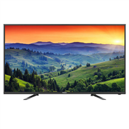 buy Haier LE32B9100M 32 (80cm) HD Ready LED TV