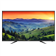 Haier LE32B9100M 32 (80cm) HD Ready LED TV