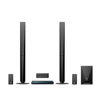 buy SONY 3D BLURAY HOMETHEATRE BDVE4100 :Sony