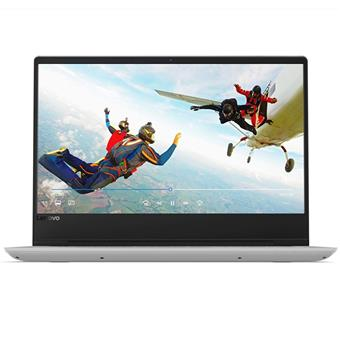 buy LENOVO LAPTOP 81F401M5IN (IP330S) :Lenovo