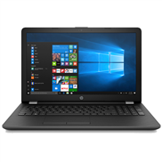 buy HP Notebook 15BW089AX Laptop (AMD-A9/4GB RAM/1TB HDD/2GB Graphic/15.6 (39.6cm)/Win 10)
