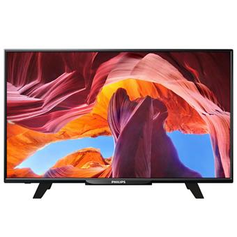 buy PHILIPS UHD LED 42PUT7590 :Philips