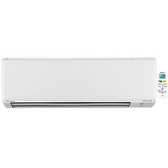 buy DAIKIN AC DTKL50TV16U (3 STAR-INVERTER) 1.5TN SPL :Daikin