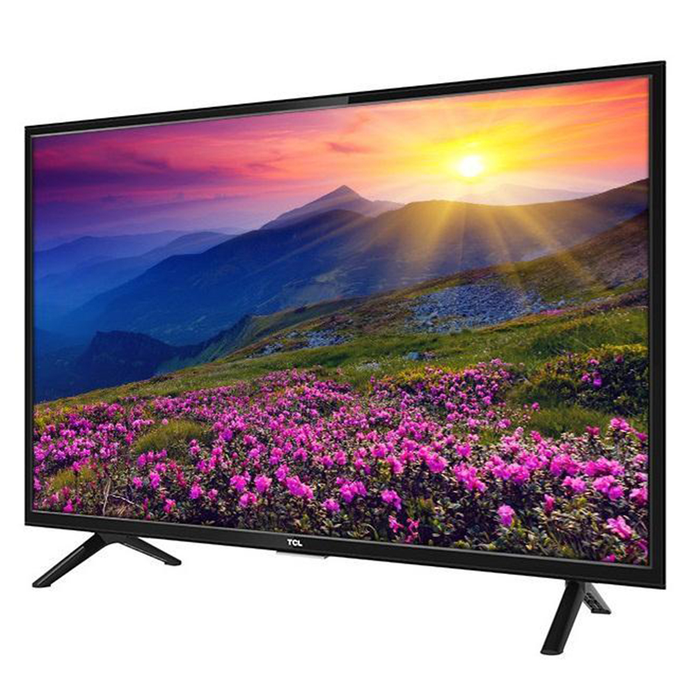 TCL L28D2900 28 (70 cm) HD Ready LED TV Price in India - buy