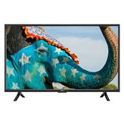 buy TCL L40D2900 40 (101.6cm) Full HD LED Television