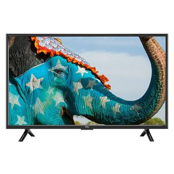 Tcl L40d2900 40 1016cm Full Hd Led Tv Price In India Buy Tcl