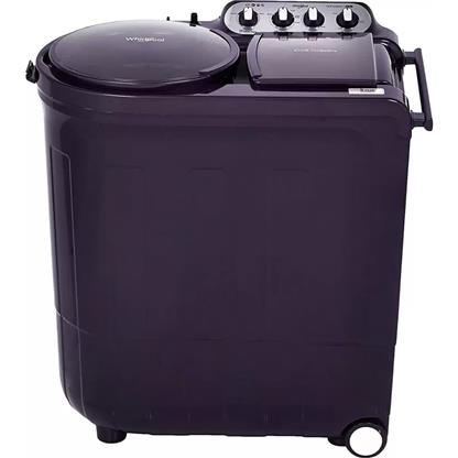 buy WHIRLPOOL WM ACE 8.0 TURBO DRY PURPLE DAZZLE (5YR) :Whirlpool