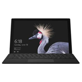 buy MICROSOFT SURFACE PRO COREI5 4GB 128GB FJT00015 :Microsoft