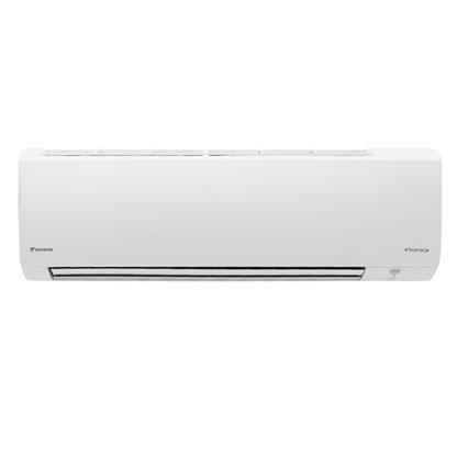 buy DAIKIN AC ATKL50TV (3 STAR-INVERTER) 1.5TN SPL :Inverter