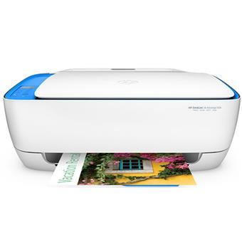 buy HP PRINTER DESKJET 3636 AIO :HP