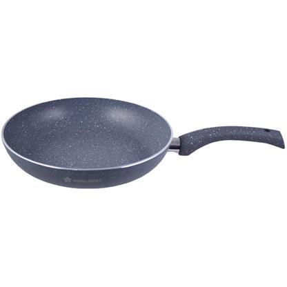 buy WONDERCHEF GRANITE RANGE FRY PAN 22CM :Wonderchef