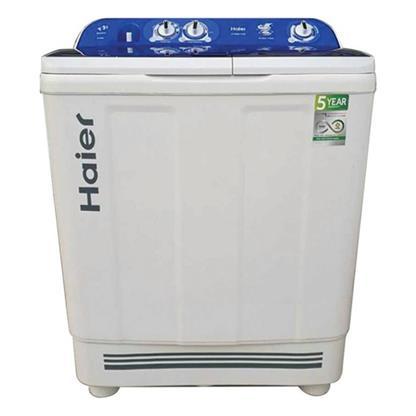 buy HAIER WM HTW801128BT (8.0 KG) :Haier