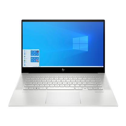 buy HP ENVY 10TH CI7 16GB 1TBSSD 6GB 15EP0123TX :HP