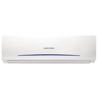 buy VESTAR AC VASYA183KH (3 STAR) 1.5TN SPL :Vestar