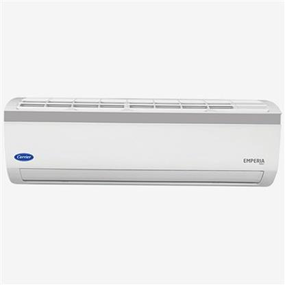 buy CARRIER AC EMPERIA NEO PLUS (3 STAR) 1.5TN SPL :Carrier