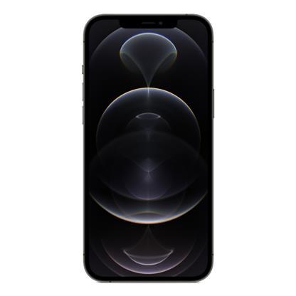 buy IPHONE MOBILE 12 PRO MAX 128GB GRAPHITE :Apple