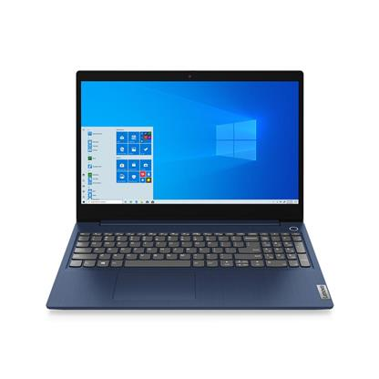 buy LENOVO 10TH CI5 8GB 512GB 81WE019MIN(SLIM3-15) :Lenovo
