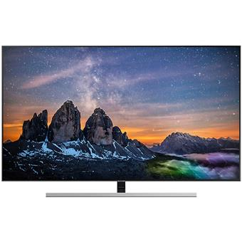 buy SAMSUNG QLED QA75Q80R :Samsung