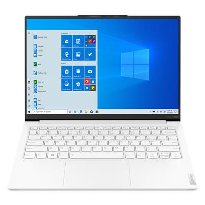 buy LENOVO 11TH CI7 16GB 1TB SSD 82EV003WIN(YOGA SLIM7 CARBON) :Lenovo