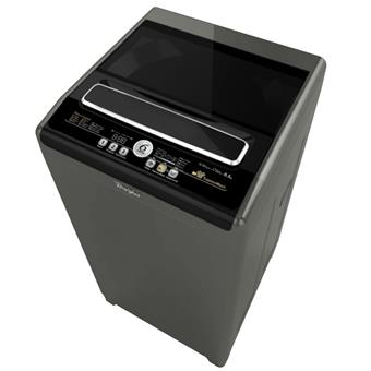 buy WHIRLPOOL WM ROYALE 6512SD GREY (6.5 KG) :Whirlpool