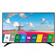 LG 43LJ531T 43 (108cm) Full HD LED TV