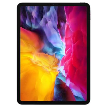 buy APPLE IPAD 11 PRO 512GB WIFI MXDE2HN/A SG (2020) :Best Display