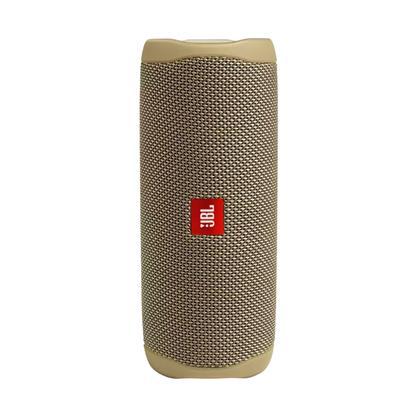 buy JBL BLUETOOTH SPEAKER FLIP5 SAND :JBL
