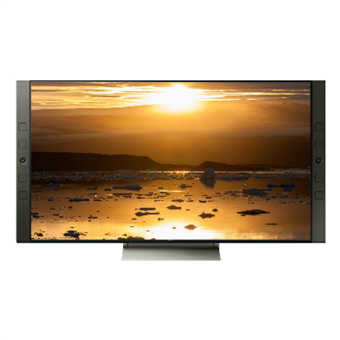 buy SONY UHD LED KD65X9500E :Sony