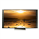 Sony KD65X9500E 65 (164cm) Ultra HD Smart LED TV