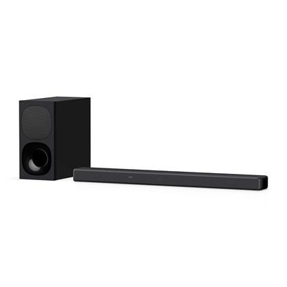 buy SONY 3.1CH DOLBY ATMOS SOUNDBAR HT-G700 :Dolby Atmos DTS X
