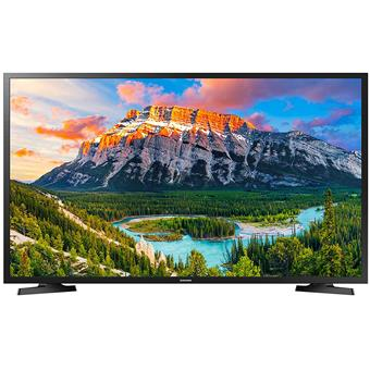 buy SAMSUNG SMART LED UA43N5470 :Samsung