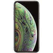 buy Apple Iphone XS (Space Grey, 64 GB)