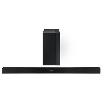 buy SAMSUNG SOUNDBAR HWK450 :Samsung