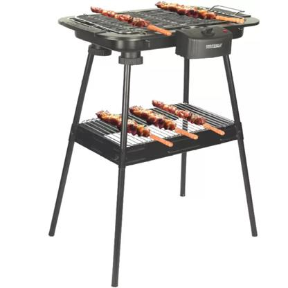 buy SHEFFIELD BARBEQUE GRILL SH1003 :Sheffield