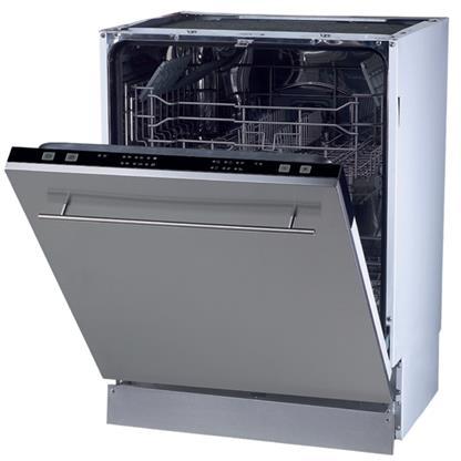 buy HAFELE BUILT-IN DISHWASHER SERENE FI 02 :Built-In