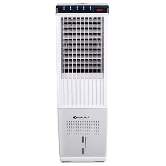 buy BAJAJ AIR COOLER TC 103 DLX DIGITAL 22L :Bajaj