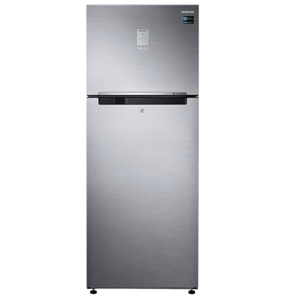 Samsung RT49K6758S9 476Ltr Frost Free Refrigerator Price in