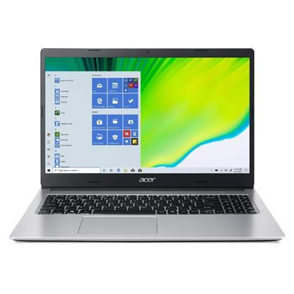 buy ACER A315 AMD R3 4GB 1TB UNHVUSI005 :Acer