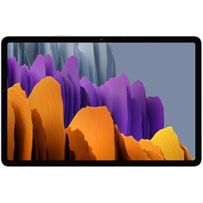 buy SAMSUNG TABLET TAB S7 T875N WIFI LTE 11 6GB 128GB SILVER :Mega Battery