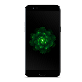 buy OPPO MOBILE F3 PLUS CP41613 4GB 64GB BLACK :Oppo