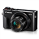 Canon G7X MARK II PowerShot