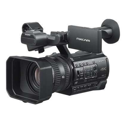buy SONY PROF CAM HXR NX200 IN5 :Sony
