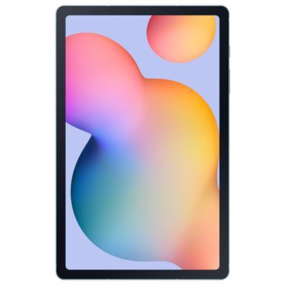 buy SAMSUNG TABLET TAB S6 LITE P615NZBA WIFI LTE 10.4 4GB 64GB BLUE :Mega Battery