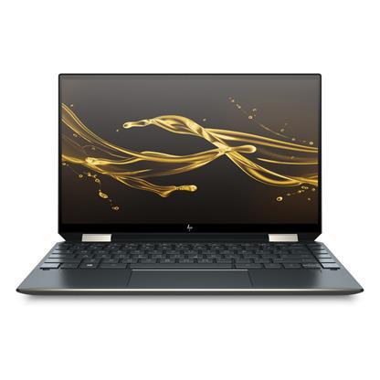 buy HP SPECTRE X360 11TH CI5 8GB 512GB+32GB 13AW2001TU :HP