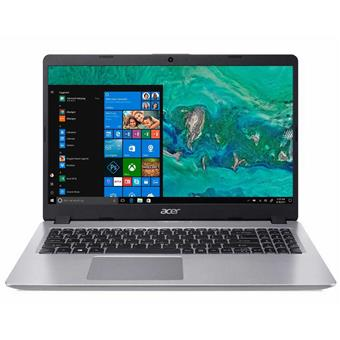buy ACER A515-52 8TH CI3 4GB 1TB MSO W10 15.6 NXH5HSI003 :Acer