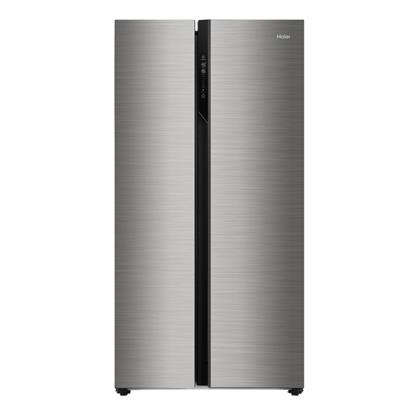 buy HAIER REF HRF622SS STAINLESS STEEL (570) :Frost Free