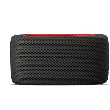 buy Crossloop Volar Waterproof Bluetooth Wireless Portable Speaker :Crossloop