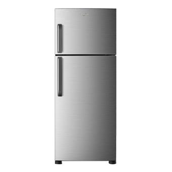 Whirlpool Neo 455 3s 440ltr Frost Free Refrigerator Alpha